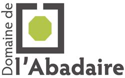 Domaine de l'Abadaire