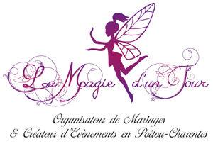 Wedding planner - La Magie d'un Jour